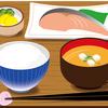 高齢者の食事をストレスにしない工夫(ユニバーサルデザインフード)