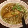 石川県白山市鶴来の駅近くにある若竹で、炭水化物祭りの若竹定食。