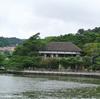 夏休み (3.松島)