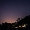 アメリカ往復ソロキャンプの旅⑨最高のロケーションでキャンプ【オーガン国定保養地アギレースプリング】
