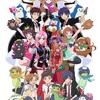 2019年春期のアニメの感想と夏期視聴予定アニメについて
