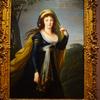 知れば100倍面白くなる美術館の見方(肖像画編)-肖像画はインスタだ!ファッションや雰囲気を楽しむ