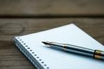 毎日が充実する!?紙に書き出すことで生活に与える意外な7つのメリット