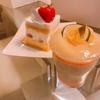 【食べログ】見た目の美しさも魅力!関西の高評価スイーツ3店舗をご紹介します!