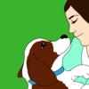 映画「僕のワンダフル・ジャーニー」感想 犬好きなら感動できる でも絶賛はできない