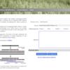 (コムギなど)倍数性ゲノムのホモログ特異的なプライマーを自動作成する AutoCloner