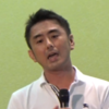 中島岳史准教授の講演