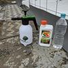 ラウンドアップって、ジェネリック除草剤と比べて効き目はどうなんでしょう(・・?