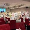 虹ヶ咲学園のコラボカフェに行ってきた!