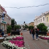 ブリヤート共和国の首都、ウラン・ウデってどんなところ?