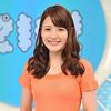 日本テレビ『ZIP!』のかわいい女子アナウンサーを紹介する!【小熊美香 郡司恭子 尾崎里紗 佐藤真知子】