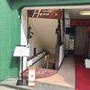 新宿「grill&bar HANAYA」