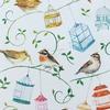 かわいい小鳥のイラスト