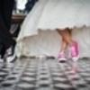 結婚、子供、コスパが悪いのか?
