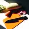 【レシピ】ルーから作る手作りビーフシチューの作り方