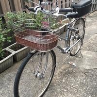 cyclist_mattaのたのしく自転車にのりたいね