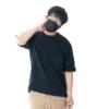 """日本、新型コロナウイルスの""""汚染国""""に指定"""