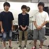 【HOTLINE2016】 金沢フォーラス店ショップオーディションレポート!! 【第4回7/27】