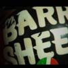 ★バリー・シーンの映画「Sheene The Movie」最新ティザー映像