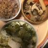 木綿豆腐の効用