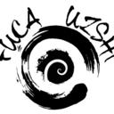 HIROKI'S 【FUCA-UZSHI】DIARY