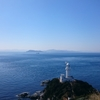 テーマ制その1 〈ギリギリ陸、ほぼ海〉