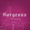 Taylor Swift - Gorgeous 歌詞 和訳で覚える英語