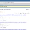 NCBI EntrezからFastaファイルをダウンロード