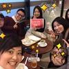 ココロ感覚Switch ON‼︎朝活@大阪〜いつもの日常に朝から刺激を取り入れてみませんか?〜