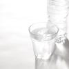 「コンクリートお化け」と呼ばれたおばあちゃんが心から欲しかったモノは、一杯の水と家族でした。