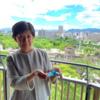 写真でつづる中満泉 国連事務次長・軍縮担当上級代表の訪日 (2021年8月)