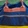 felisiの歴史、レザー、ナイロンのこだわりまとめ。おすすめのフェリージのバッグ、財布アイテム