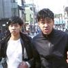 韓国ドラマ「君たちは包囲された」無料動画配信スタート!