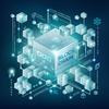 FShares北京チーム技術開発週報に新たなクラウド取引所の記載を発見❗️❗️