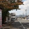 東安堵(生駒郡安堵町)