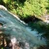 なるほど、これで三本滝なのか!まだまだ知らない素晴らしいところがある。