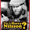 youtubeと私 音楽篇 2020年04月02日号 :  Who is Harry Nilsson (And Why Is Everybody Talkin' About Him)? #HarryNilsson #WhoIsHarryNilsson