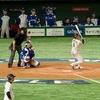 東京ドーム『WBSC プレミア12 日本vs韓国(Part2)』やまーだてつとー(野球ネタ)