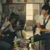 西野カナの新曲「パッ」が【MATCH】のCMソングに!Amazon楽天・歌詞・発売日情報