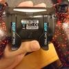 【CODプレイヤーオススメ】簡単にジャンプ撃ち! SCUFコントローラーを使ってみた感想&買い方
