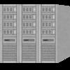 Re:dash で利用可能なデータソース