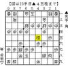 角換わり▲4五桂 基本の攻め筋 04