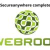 Webroot Antivirus Software Complete Analysis