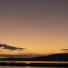 【宮島〜錦帯橋〜秋吉台】最終日。さすがに今回の旅はヘビーだった。