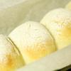 久々おうちの晩ごはん!ミルクパン×ローストポークでプチ豪華ディナー♡