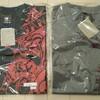 日本のお土産で和柄のTシャツを買ったら喜ばれたのでお店を紹介します