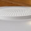 スマートなスピーカー付きシーリングライトのライトなバージョンを購入!キッチンにセッティングしてスマホからSpotifyを。