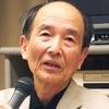 日本本土大空襲を指揮した米軍のカーチス・ルメイ将軍だけが鬼畜であったのではなく,此奴と勲章交換ごっこをした源田 実も同類