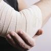 【ベンチプレス】肘の痛みを無くす!肘関節の可動域を飛躍的にUPさせる方法とは?