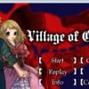「Village of Cyber」を人狼ゲーム未経験者が遊んでみました!